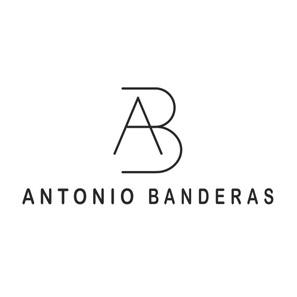 Antonio Banderas Perfume