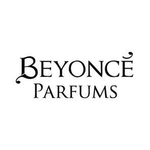 Beyonce Parfums