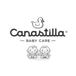 Canastilla Baby Care