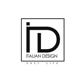 ID Italian Design