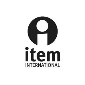 Item Internacional