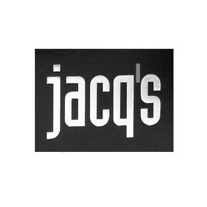 Jackq`s