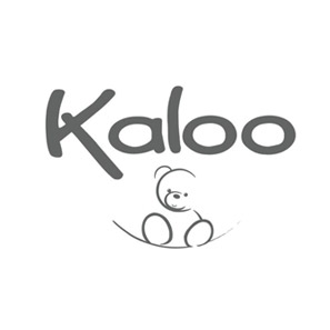 Kaloo
