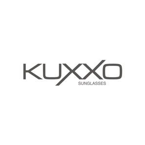 Kuxxo