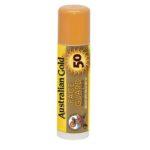 SPF 50 Face guard Stick 14 g Australian Gold