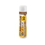 SPF 30 Lip Balm Stick 4,2 g Australian Gold