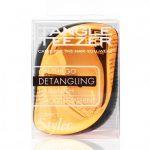 Cepillo Compacto Oro Tangle Teezer