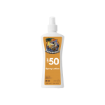 Spray Lotion Spf 50   250 ml Prosolaris