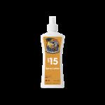 Spray Lotion Spf 15 250 ml Prosolaris