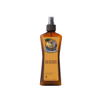 Sun Oil Spray With Bronzers 250 ml Prosolaris