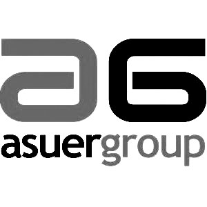 asuergroup