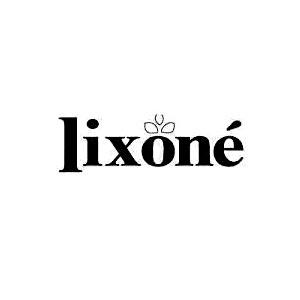 lixone