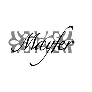mayfer