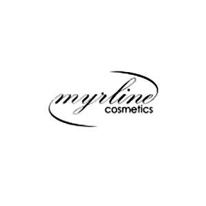 myrline