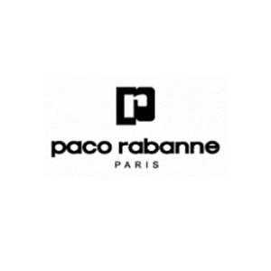 Paco Rabanne