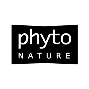 Phyto Nature