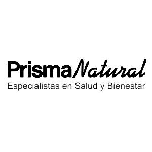PrismaNatural