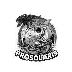 Prosolaris