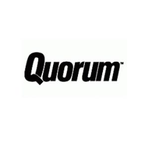 qourum