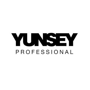 yunsey