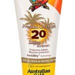 SPF 20 Loción Premium 177 ml Australian Gold