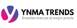 Ynma Trends Grandes Marcas al mejor precio