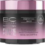 BC Fibre Force Máscara Fortificante 150ml Schwarzkopf