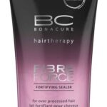 BC Fibre Force Sellador Fortificante 150ml Schwarzkopf