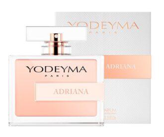 adriana 100 yodeyma