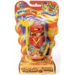 Super Things Battel Spiners Volcano Viper