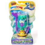 Super Things Battel Espiners Electric Storm